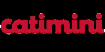 Picture for manufacturer Catimini