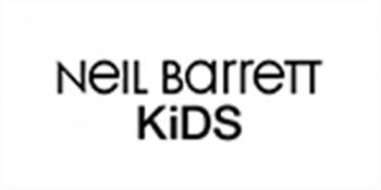 Picture for manufacturer Neil Barrett