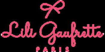 Picture for manufacturer Lili Gaufrette
