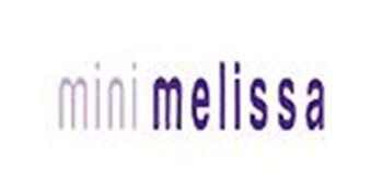 Picture for manufacturer Mini Melissa