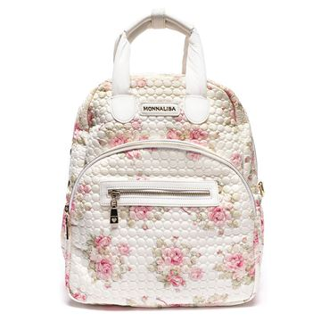 Picture of Monnalisa Baby Changing Bag