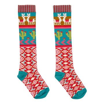 Picture of Oilily 'Montana' Socks