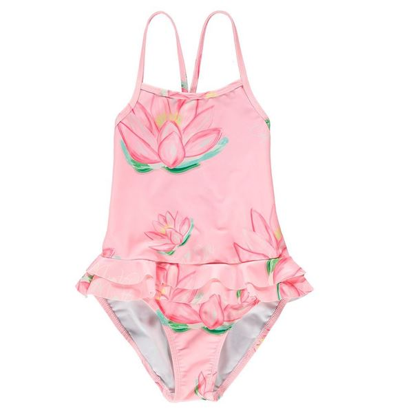 Picture of Ariana Dee 'Waterlily' Swimming Costume