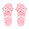 Picture of Ariana Dee Pink Flower Jellies