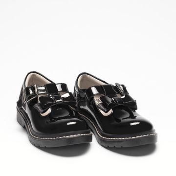 Picture of Lelli' Kelly 'Julia' School Shoes