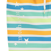 Picture of Mitch & Son 2 Piece Striped Swimset