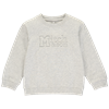 Picture of Mitch & Son Grey Logo Tracksuit