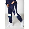 Picture of Mitch Navy Tracksuit