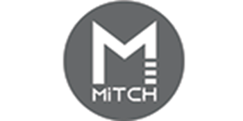 Picture for manufacturer Mitch