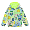 Picture of Kenzo Boys Reversible Printed Jacket