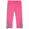 Picture of Ariana Dee Girls Hawaiian Leggings Set