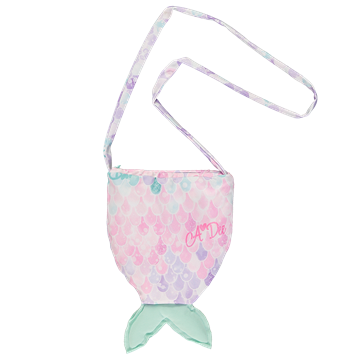 Picture of Ariana Dee Mermaid Bag