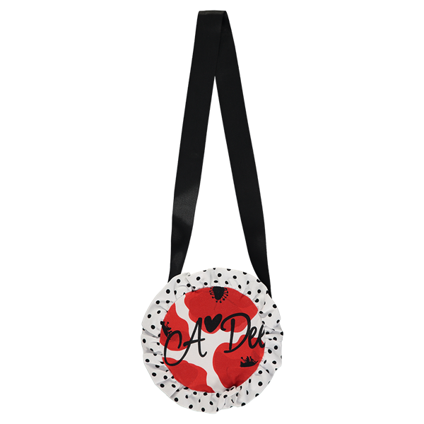 Picture of Ariana Dee Poppy Bag