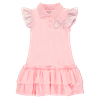 Picture of Ariana Dee Pink Tennis Dress