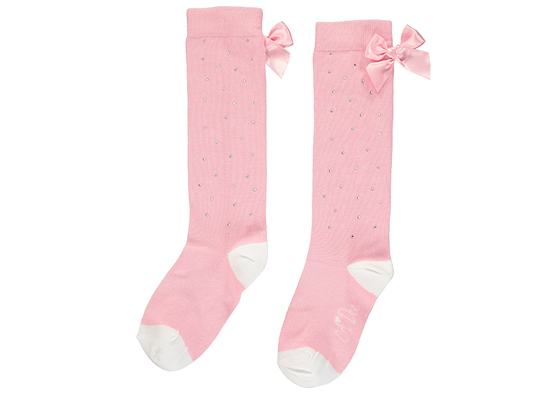 Picture for category Socks / Tights