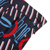 Picture of Catimini Girls T-Shirt & Printed Shorts Set