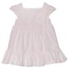 Picture of Patachou Girls Pink Stripe Dress