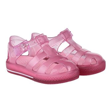 Picture of Igor Tennis MC Pink Jellies