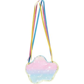 Picture of Ariana Dee Girls 'Nats' Rainbow Bag
