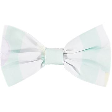 Picture of Ariana Dee Girls 'Otti' Ice Cream Mint Bow