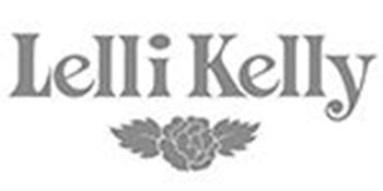 Picture for manufacturer Lelli Kelly