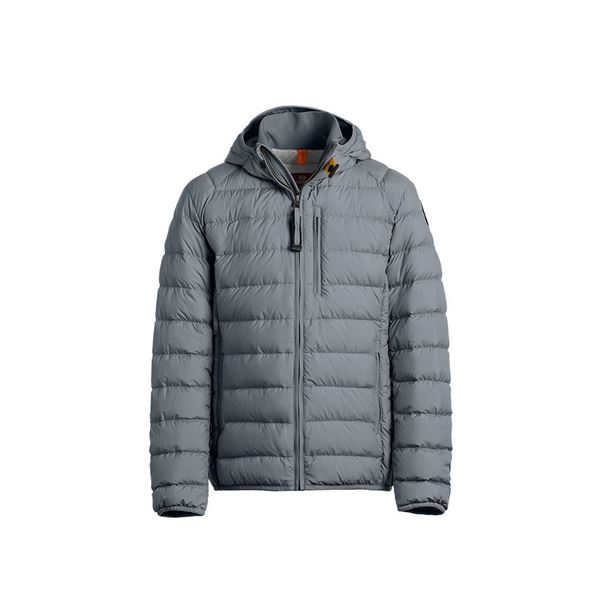 Picture of Parajumpers 'Last Minute' Boys Agave Jacket
