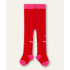 Picture of Oilily Girls Magali Red Tights