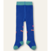 Picture of Oilily Girls Magali Blue Tights